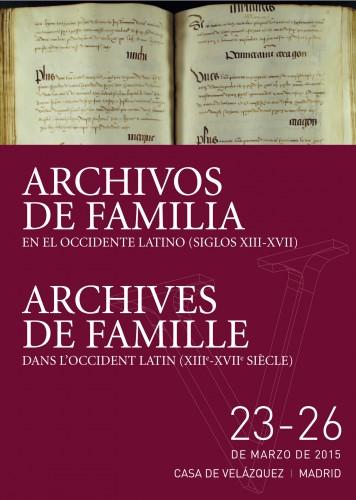 DIPTICO ARCHIFAM 3 BD V3-1