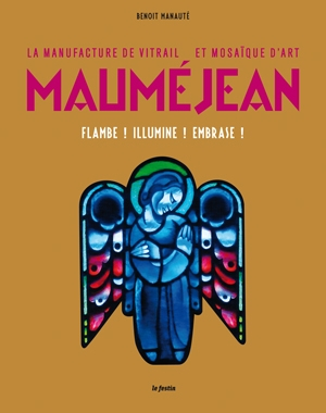 couv-maumejean-web