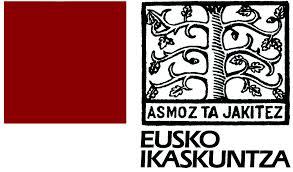Appel à com Les arts et la diaspora basque