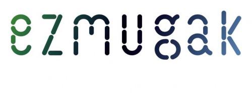 logo ezmugak