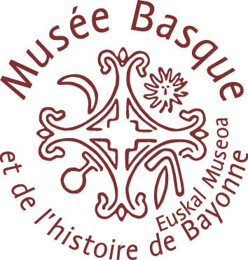 logo musee basque