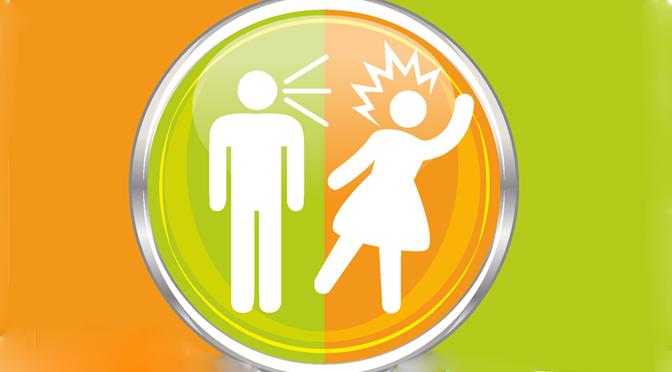Misogynie et discriminations sexuelles, 24-26/09/2015