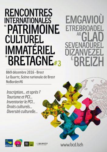rencontres-pci-brest-decembre-2016