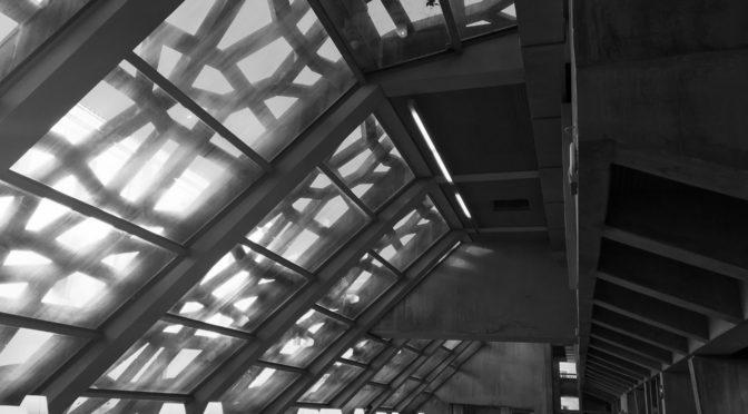 Régionalisme, ruptures et innovation architecturale